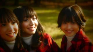 Tomato n'Pine - 夢ノカケラ…