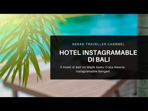 5-hotel-instagramable-di-bali