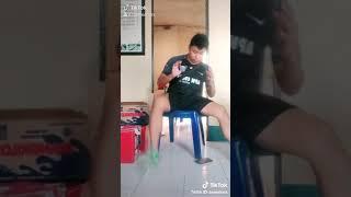 sport funny video | Kaliam Awan