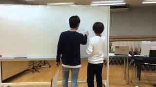 韓国語ヴォーカルレッスン!K-POPエンタテイメント科 #音楽専門学校