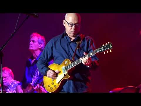 Mark Knopfler - Once Upon a Time in the West