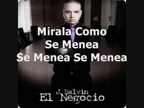★Hola Que Tal ★ !!NEW!! ★ J Balvin...