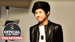 Meant For You - Chicser (Lyric Video)
