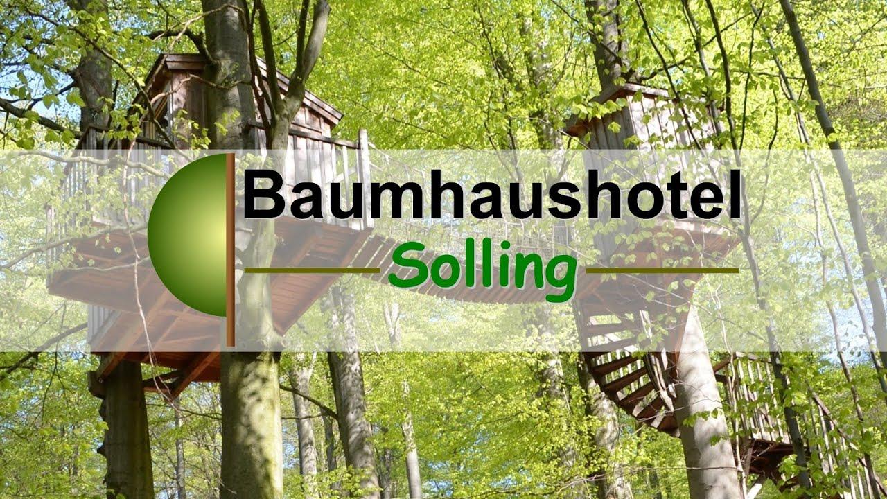 baumhaushotel solling radiointerview vom 23 06 14 youtube. Black Bedroom Furniture Sets. Home Design Ideas