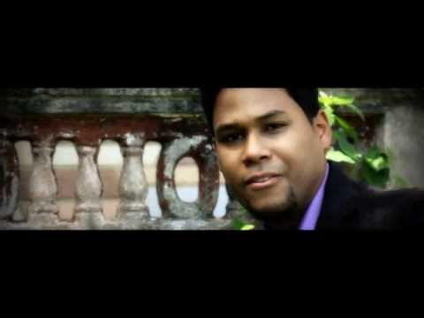 Gotay Yo Tengo Un Dios (Video Oficial)