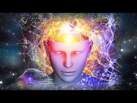 Intuition & Psychic Abilities -  The Next Big Science  -  Access Your 6th Sense, ESP Now!
