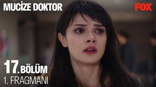 Mucize Doktor 9 Ocak Perşembe FOX'ta!