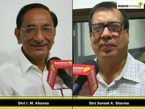 Tazurba | Suresh K. Sharma | Lending legal support to needy