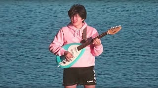 boy pablo - Everytime