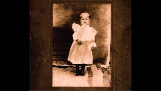 Download Sun Kil Moon - Somewhere (Version 2) MP3 song and Music Video