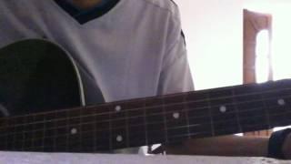 Về với đông Guitar NVP