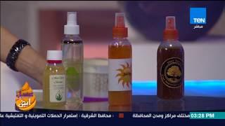 عسل أبيض - وصفات طبيعية لجعل شعرك أجمل وأطول وأتقل