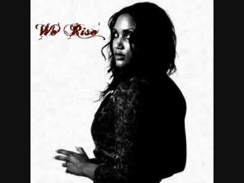 rama-duke---we-rise-(musikal-tube)-|-lyrics