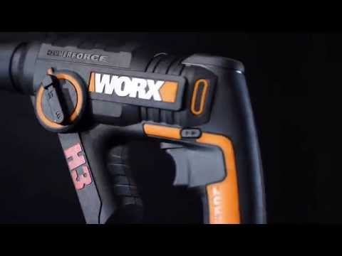 worx 12 bit cordless screw driver review and comparison doovi. Black Bedroom Furniture Sets. Home Design Ideas