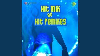 Tu Mile Dil Khile Remix