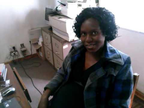 Zimbabwe Women's Bureau: A Home Away from Home