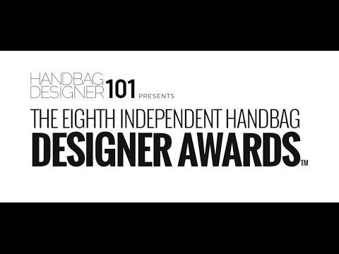 Announcing The Finalists For 2017 Independent Handbag Designer Awards