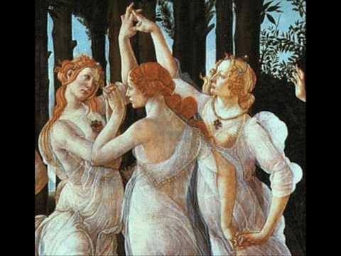 Primavera_Botticelli.wmv