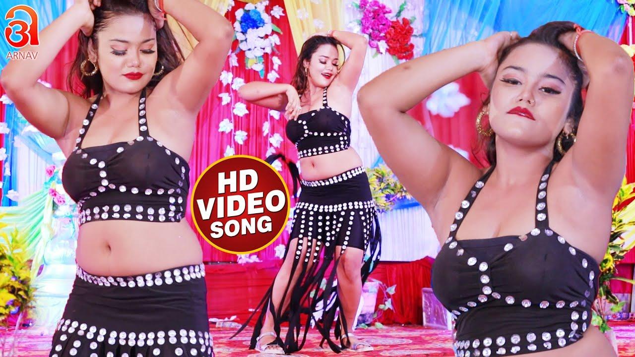 #VIDEO_SONG_2020_NEW - हो जईबु रानी पानी पानी || Ratan Priya, Antra Singh Priyanka & Vicky Raja