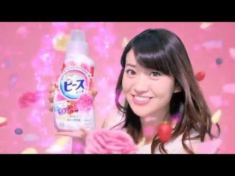 フレグランスニュービーズAKB48は知らなかった篇 / AKB48[公式]
