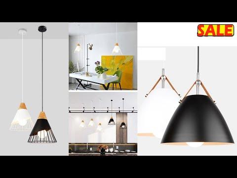 pendant-lighting-for-kitchen-island-under-50$