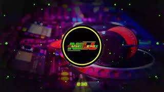 DJ ITS ONLY ME SLOW BEAT REMIX TIKTOK VIRAL TERBARU 2021 FULL BASS