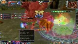 dusk online levi dungeon runs 4 noobs can do it