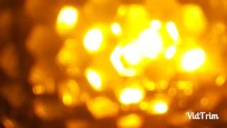 видео Бедная смесь - причины появления на инжекторе. Решение проблем.