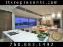 Palm Springs Modern Architecture | ...