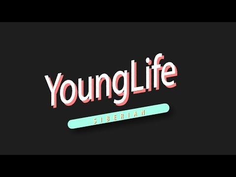 #Club 37 - Остаться в смешных | 1 April Young Life