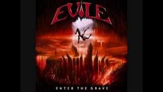 EVILE.Enter the gravefull album YouTube Videos