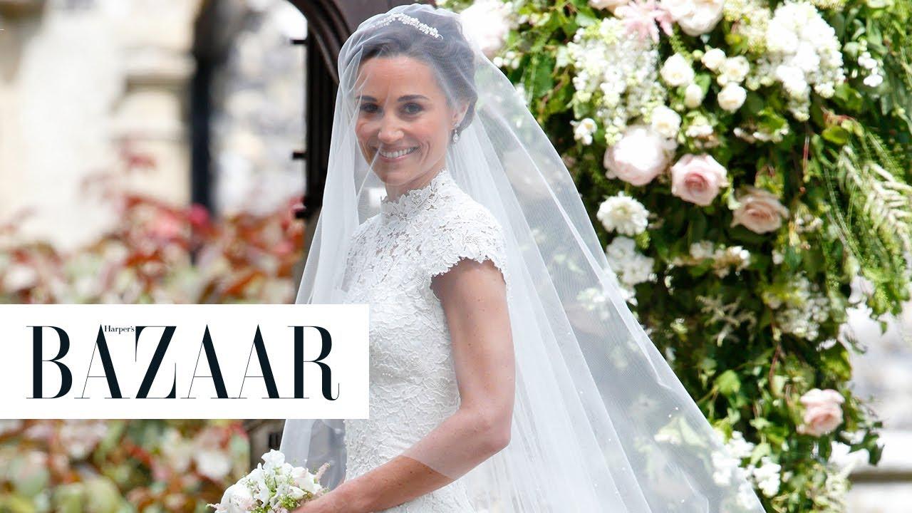 Celebrity Wedding Pictures - Home   Facebook