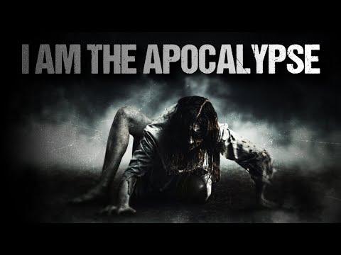 I Am The Apocalypse  – German Creepypasta (Hörbuch Horror deutsch)