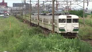 長町駅   駅前再開発で消えた昭和の風景