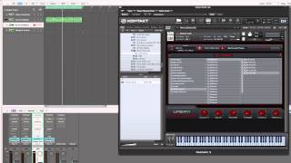 Urban Chord Lab (#1 Chord Builder Tool) Trap,Hiphop,RnB Mp3