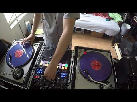 DJ Feels Goodman - Happy Hardcore Show 31 on Lazer FM Worldwide