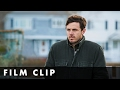 MANCHESTER BY THE SEA - Clip starring Casey Affleck & Lucas Hedges