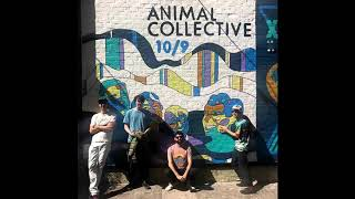 Animal Collective - Defeat [Live at Meow Wolf, October 8, 2019]