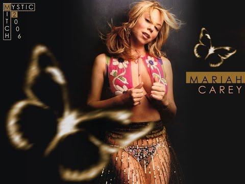 Mariah Carey - Always Be My Baby + Lyrics