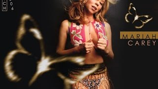 Mariah Carey - Always Be My Baby + Lyrics