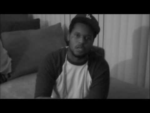 Schoolboy Q: Interview