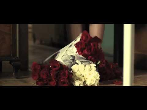 Amador 2010 (Hun.&.Int.Sub. Trailer HD 1080p)