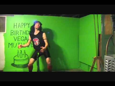 birthday-song-for-straight-vegan-women