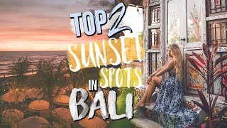 8-Magnificient-PLACES-TO-WATCH-THE-BEAUTIFUL-SUNSET-IN-ASIA-5 8 Places To Watch Sunset In Bali