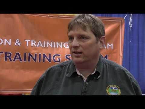 Alaska's Department of Fish & Game - Hunter Education