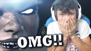 MI PEOR NOCHE DE TERROR!!! - Emily wants to play | MaXminito