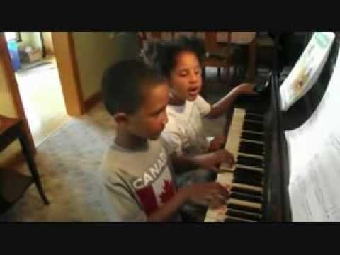 LOVE WINS By, HARRY CONNICK JR. In Memory of Ana Grace Márquez-Greene