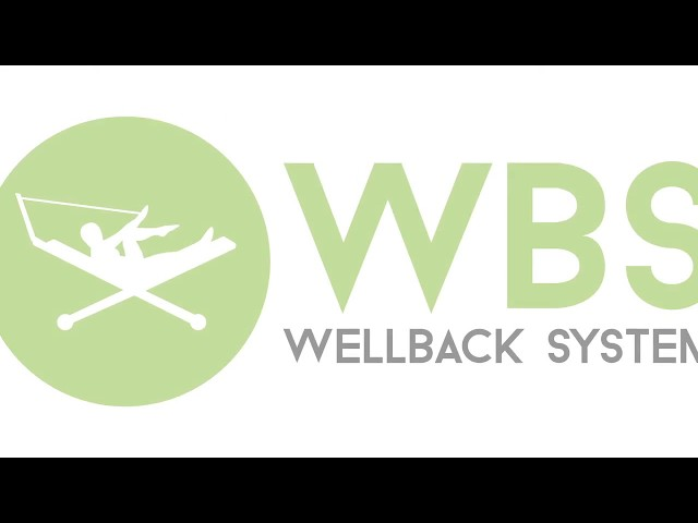 WBS Well back system