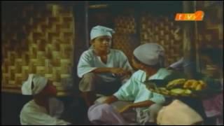 Hang Tuah 1955