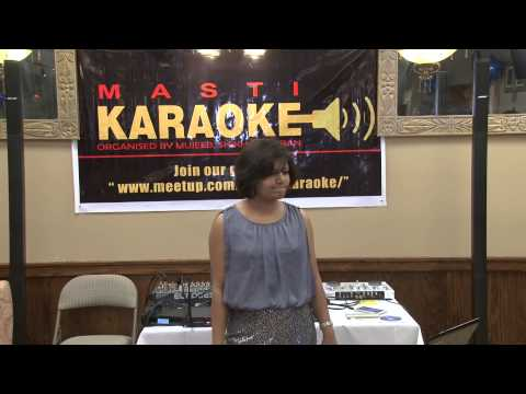 Masti Karaoke (Part Seven)